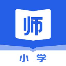 接客帝jack'd