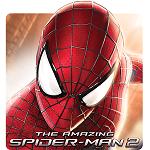 超酷炫蜘蛛侠2动态壁纸