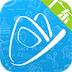 广东校讯通和教育苹果版v3.0.1 iphone版