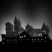 地下城堡��金�g��的魔幻之旅ios版