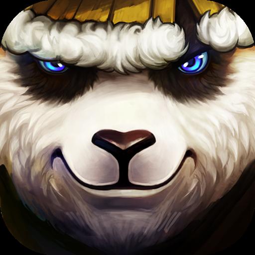 太极熊猫内购龙8国际娱乐唯一官方网站