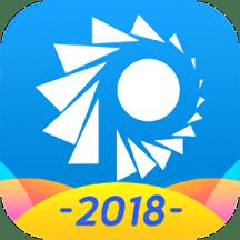 ihaier手机客户端2018
