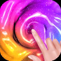 智友论坛app