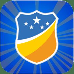 贵州交警app电脑版