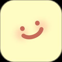黄油相机官网版