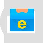 移动政务E人E本T9版