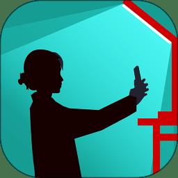 招财猫手机锁屏