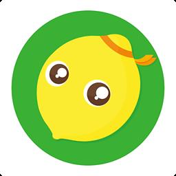 许鲜网app for ios
