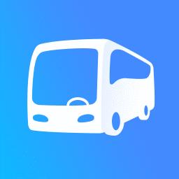 巴士管家iphone版
