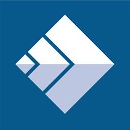 重庆三峡银行app