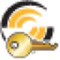 NestingWorks 2018(SolidWorks自动套料插件)
