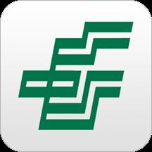 中国邮政储蓄手机银行客户端