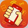 山东移动流量汇app