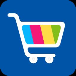 mm应用商场app客户端