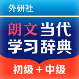 京�|�W�y�X包客�舳�