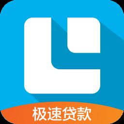 拉卡拉客户端app