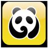南充银行熊猫银行支付