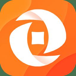 郑州银行手机银行ios版