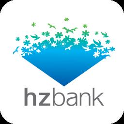 杭州银行app苹果版v5.2.2 ios版本