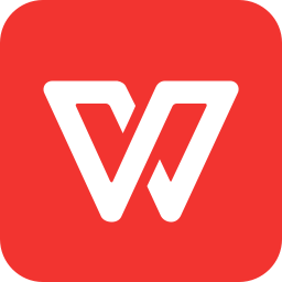 WPS Office ios��