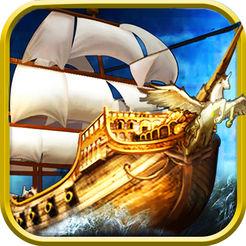 大航海帝国