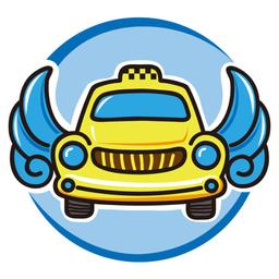 飞嘀打车司机版iphone版