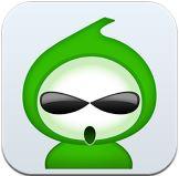 跑跑卡丁车手机版葫芦侠修改器v3.5.1.7 安卓版