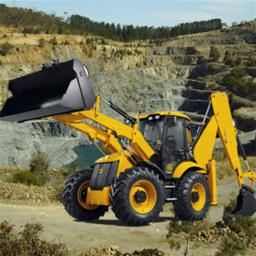 工银e校园app