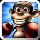 猴子拳击3中文破解版