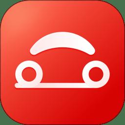 首汽约车司机端app