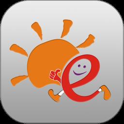 厦门e通卡app ios版v2.7.0 官网iphone版