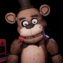云矿机摩根币(JPMCOIN虚拟币)