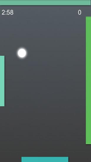 爱眼宝精简版 v1.1.0 安卓最新版 1