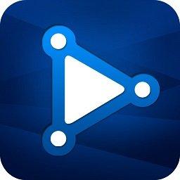 Nvsip远程视频监控