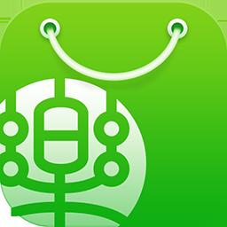 联想乐商店app