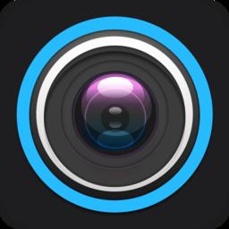 gDMSS Lite(大华手机视频监控软件)