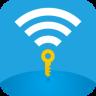 小极wifi万能钥匙2015