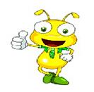蚂蚁tv破解版