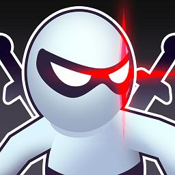 钱方QPOS客户端