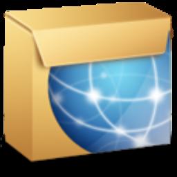 先锋P2P高清点播服务器(XfServer)