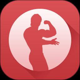 健身专家app