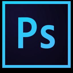 Adobe Photoshop CC2020序列号生成器