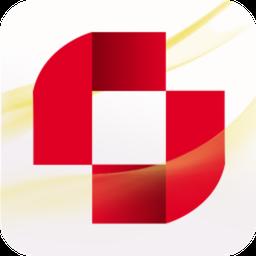 �f和金融app