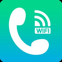 免费wifi电话手机版
