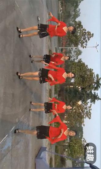 小苹果广场舞视频大全 v3.4.6 安卓版 2