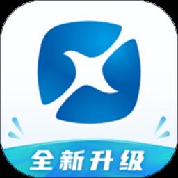 海峡银行网银助手v1.0 官方版