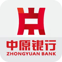 中原企业银行手机银行