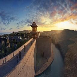 华信万达期货app