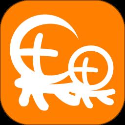 橙果果软件