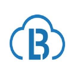 分享赚钱app